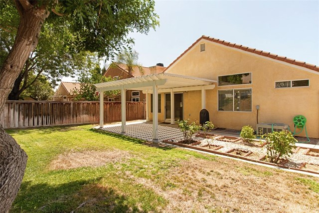 31976 Corte Avalina, Temecula, CA 92592 Photo 4