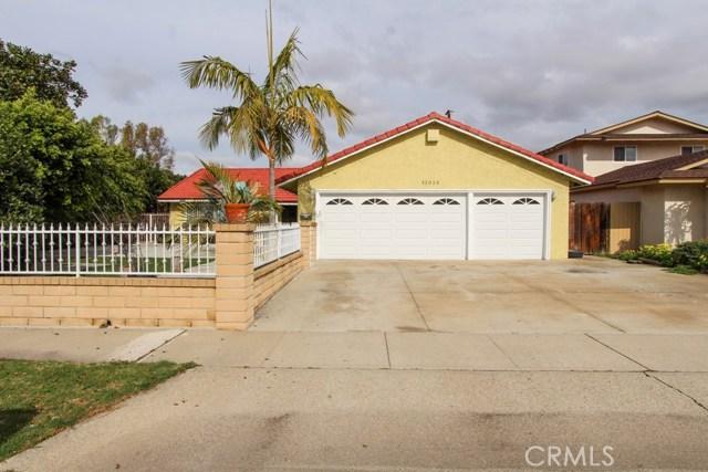 11015 Camellia Avenue, Fountain Valley, CA 92708