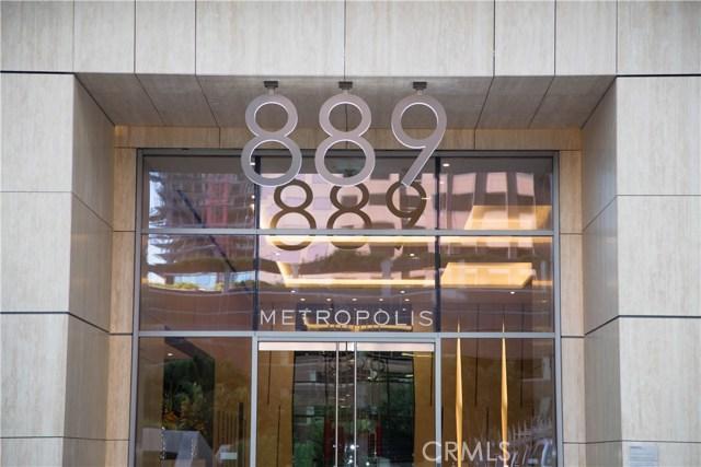 889 Francisco Street 1903, Los Angeles, CA 90017