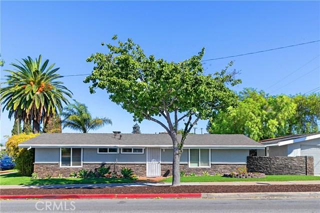 1103 W Walnut Avenue, Orange, CA 92868