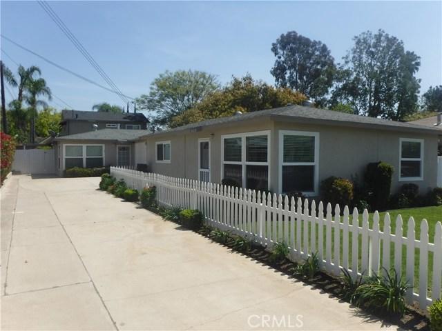 369 N Cleveland Street, Orange, CA 92866