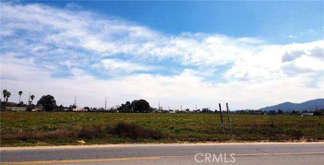 0 Corydon Road, Wildomar, CA 92595