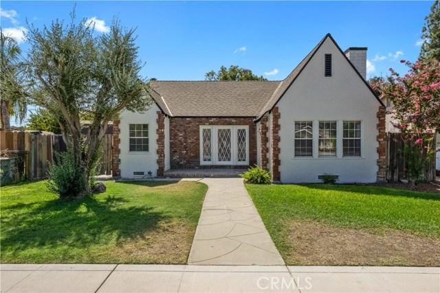1925 3rd Street, Bakersfield, CA 93304