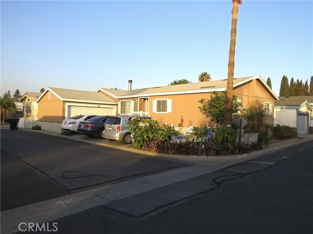 320 Park Vista 60, Anaheim, CA 92806