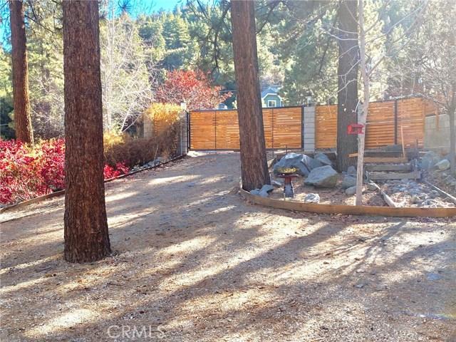 Image 2 of 5331 E Canyon Court, Wrightwood, CA 92397