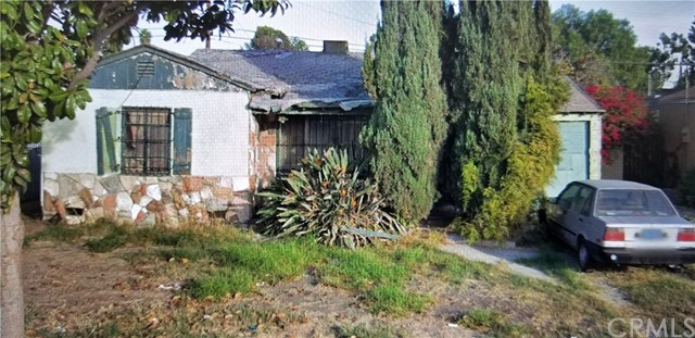 12614 S Blakely Avenue, Unincorporated, CA 90222