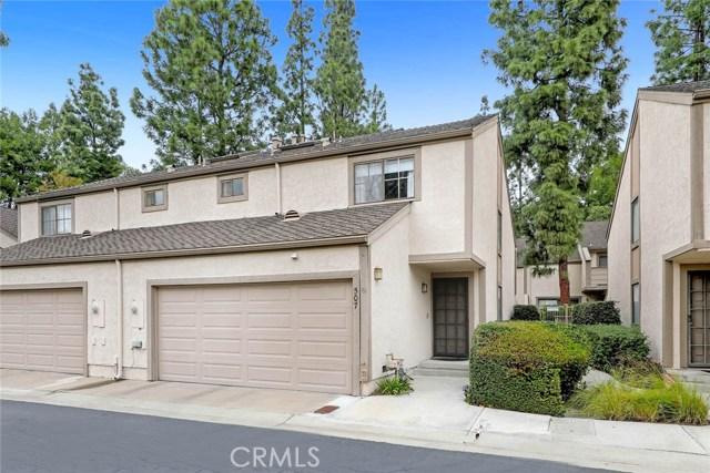 Photo of 507 Blue Water Lane #95, Fullerton, CA 92831