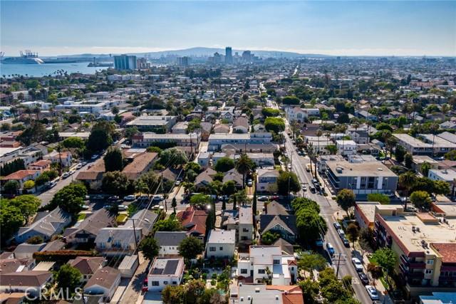 70. 2816 E 3rd Street Long Beach, CA 90814