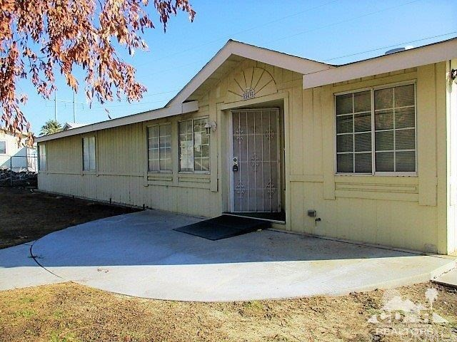 55495 Haugen Lehman Way, Whitewater, CA 92282