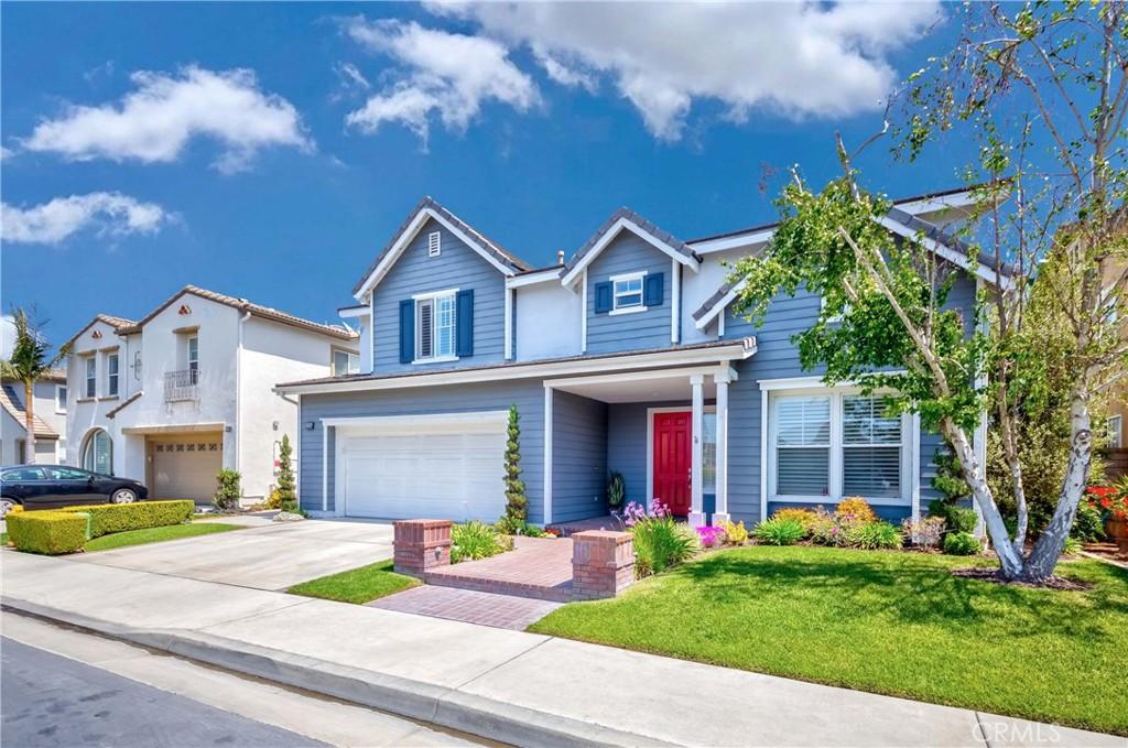 12314     Provincetown Street, Seal Beach CA 90740