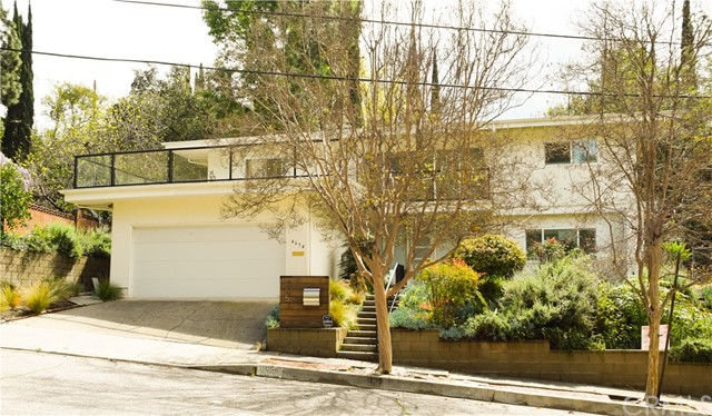 4654 Galendo Street, Woodland Hills, CA 91364