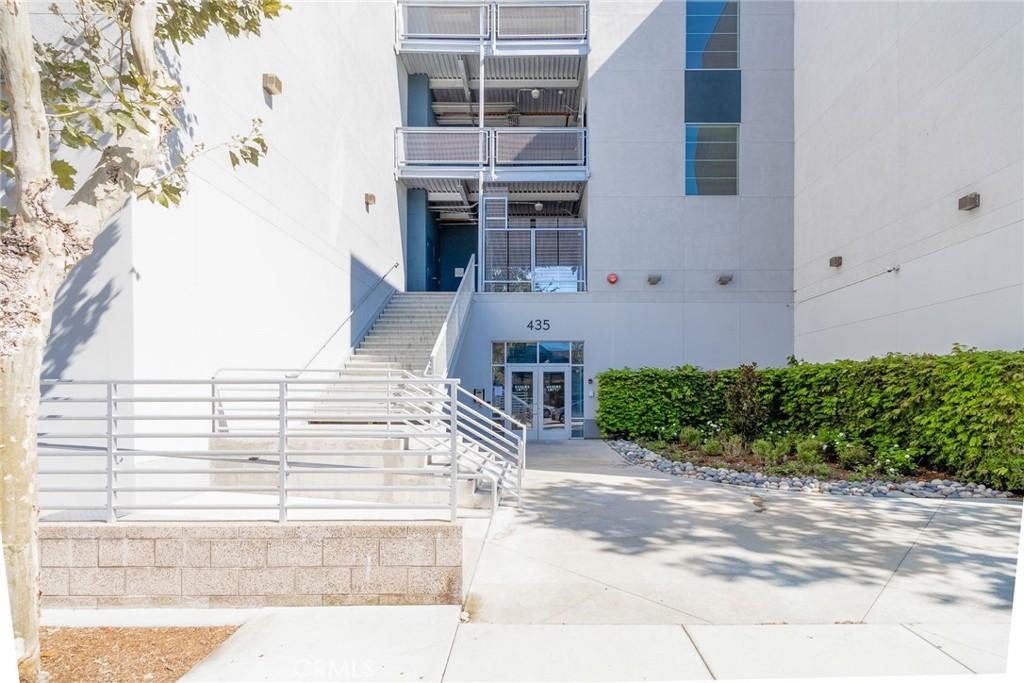 435   W Center Street Promenade     402, Anaheim CA 92805
