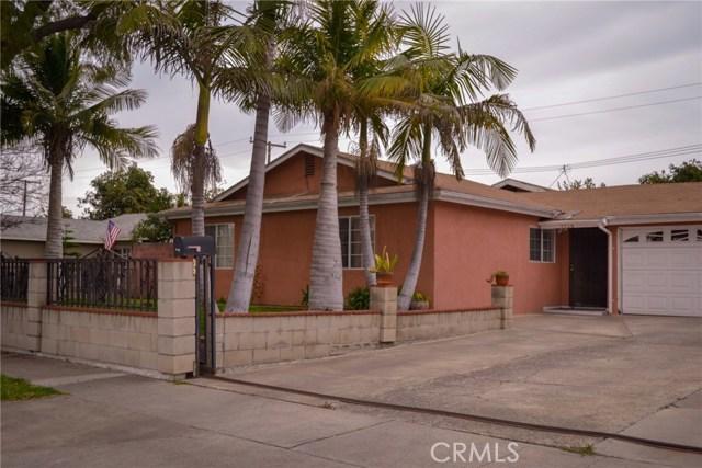 2726 W Maywood Avenue, Santa Ana, CA 92704