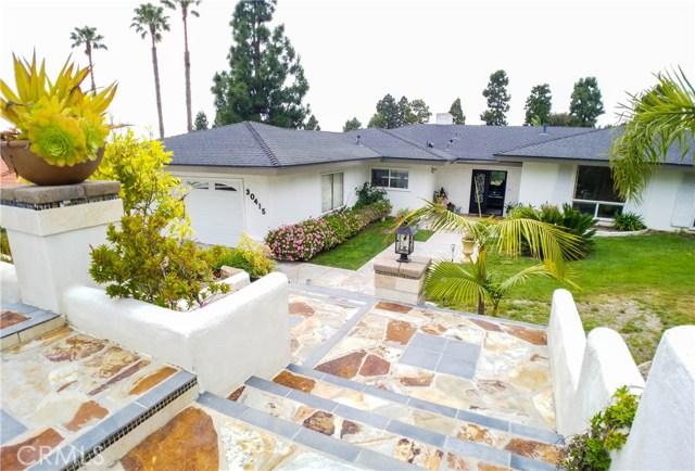 30415 Cartier Drive, Rancho Palos Verdes, California 90275, 4 Bedrooms Bedrooms, ,2 BathroomsBathrooms,For Rent,Cartier,PV19110010