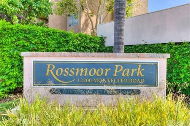 12200 Montecito Rd, Seal Beach, CA 90740 Photo