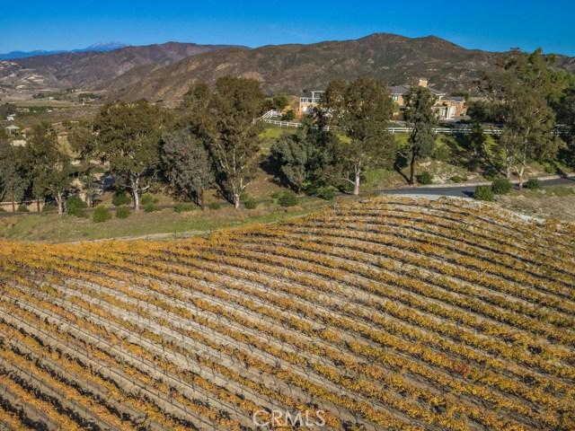Image 65 of 35600 Monte Verde Rd, Temecula, CA 92592