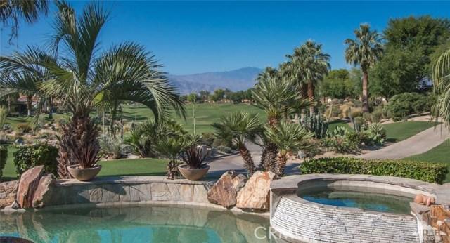 615 Hawk Hill, Palm Desert, CA 92211