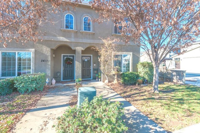 2421 Cactus Avenue, Chico, CA 95926