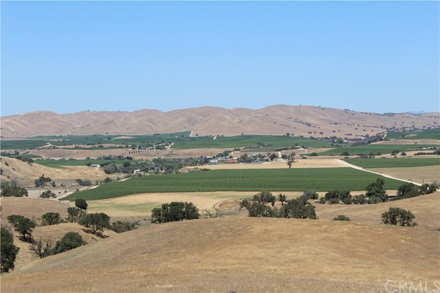 0 Wellsona Road, Paso Robles, CA 93446