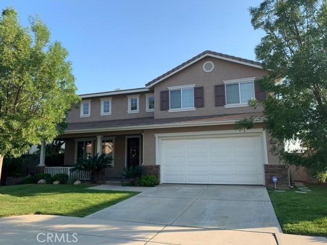 29291 Henderson Lane, Highland, CA 92346