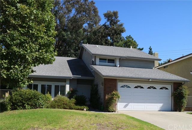 21652 Treeshade Lane, Lake Forest, CA 92630