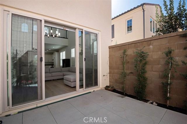 115 Excursion, Irvine, CA 92618 Photo 26