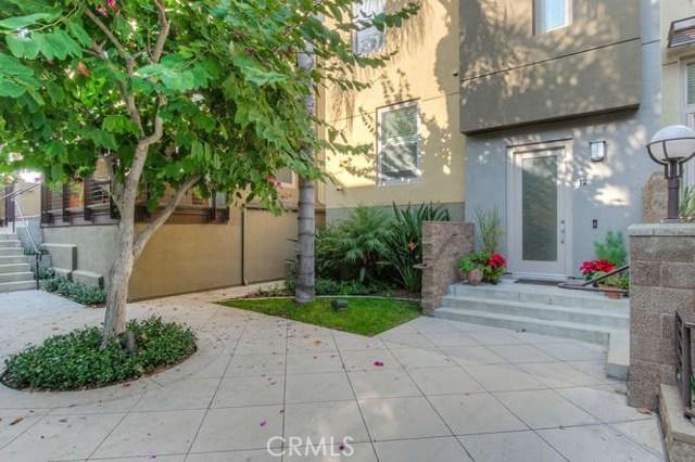 5402 W 149th Place 12, Hawthorne, CA 90250
