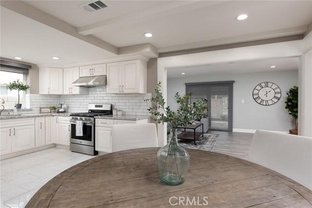 1703 Loretta Lane, Santa Ana, CA 92706