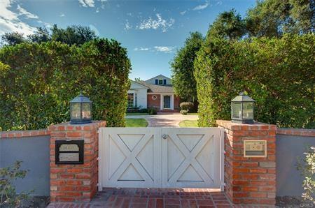 3618 San Pasqual Street, Pasadena, CA 91107