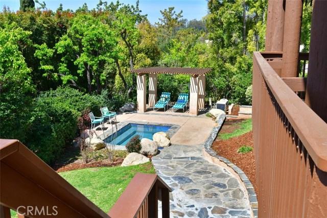 3680 Ranch Top Rd, Pasadena, CA 91107 Photo 43