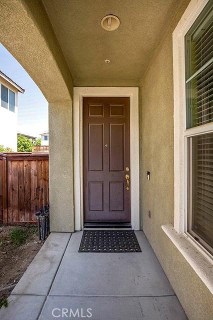 2030 Furlow Drive, Redlands, CA 92374