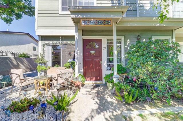 22031 Main Street 25, Carson, CA 90745