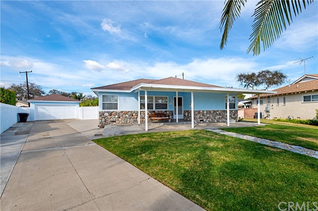 13117 Safford Street, Garden Grove, CA 92843