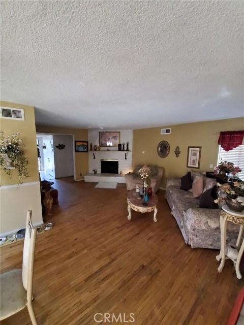 9341 Vernon Av, Montclair, CA 91763 Photo 5