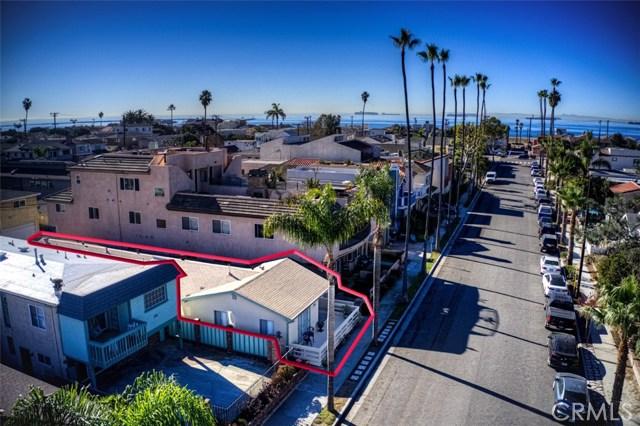 Photo of 134 13th Street #ABC, Seal Beach, CA 90740