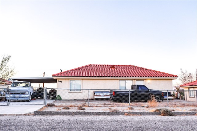 1382 Carpenteria, Salton City, CA 92274