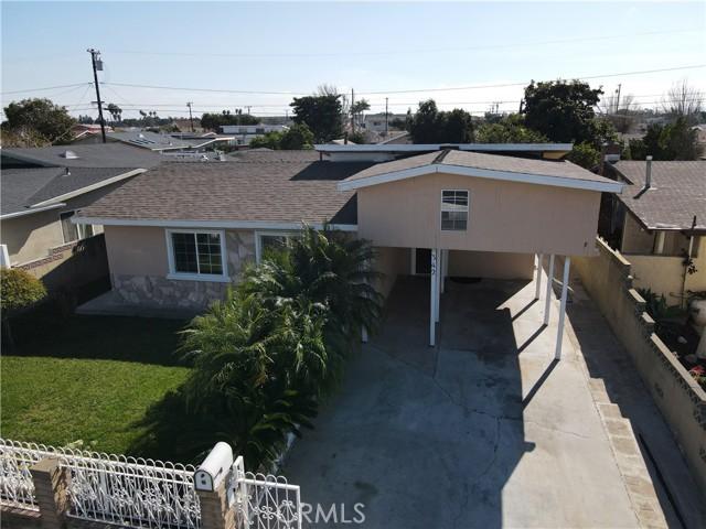 342 W 234th Pl, Carson, CA 90745 Photo