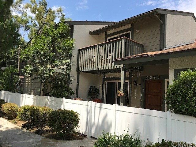 2021 Chaparral Street, West Covina, CA 91791