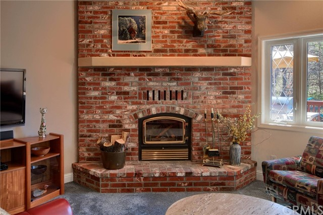 52946 Timberview Rd, North Fork, CA 93643 Photo 12