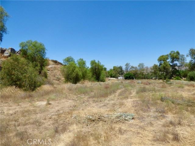 71 Hawkins Court, Juniper Flats, CA 92567 Photo 20