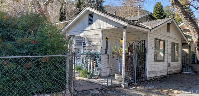 13844 Alder Grove Lane, Lytle Creek, CA 92358