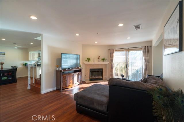 1938 Strathmore Avenue San Gabriel, CA 91776