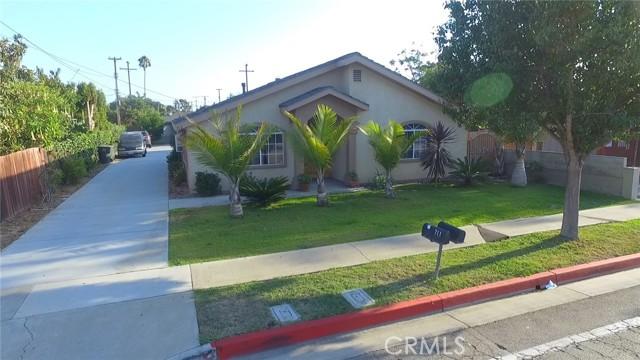 713 W Wilson St, Costa Mesa, CA 92627 Photo