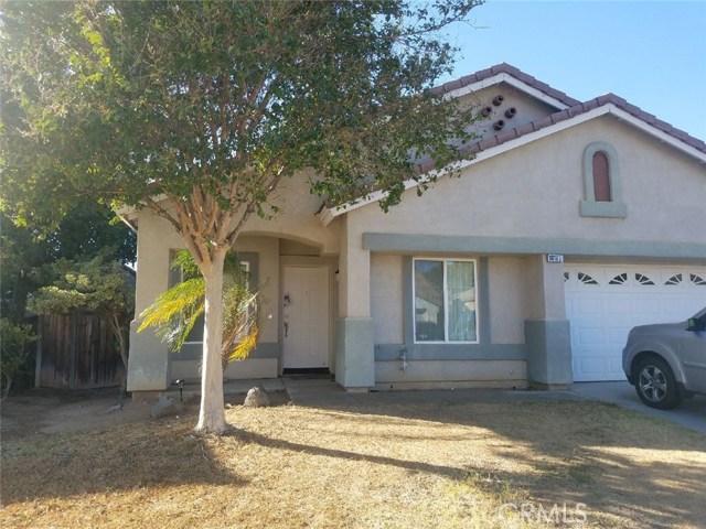 16165 Via Ultimo, Moreno Valley, CA 92551