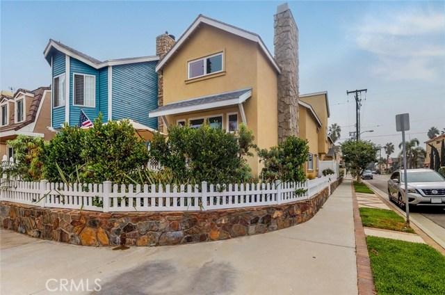 302 22nd Street, Huntington Beach, CA 92648