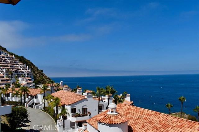 31 Camino De Flores, Avalon, CA 90704 Photo 1