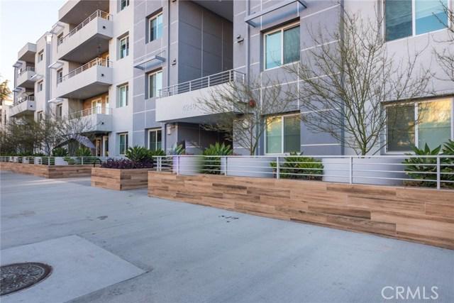 4240 Laurel Canyon Boulevard 104, Studio City, CA 91604