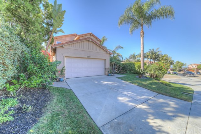 3577 Bluff Ct, Carlsbad, CA 92010 Photo 1