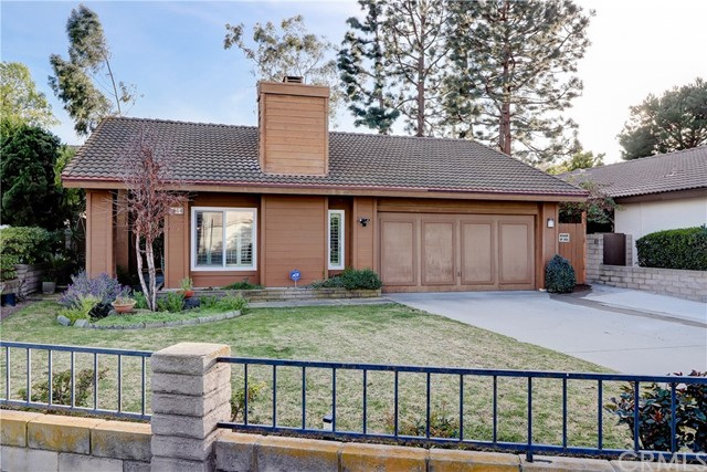 3014 Softwind Way, Torrance, California 90505, 3 Bedrooms Bedrooms, ,3 BathroomsBathrooms,For Sale,Softwind,SB20041475