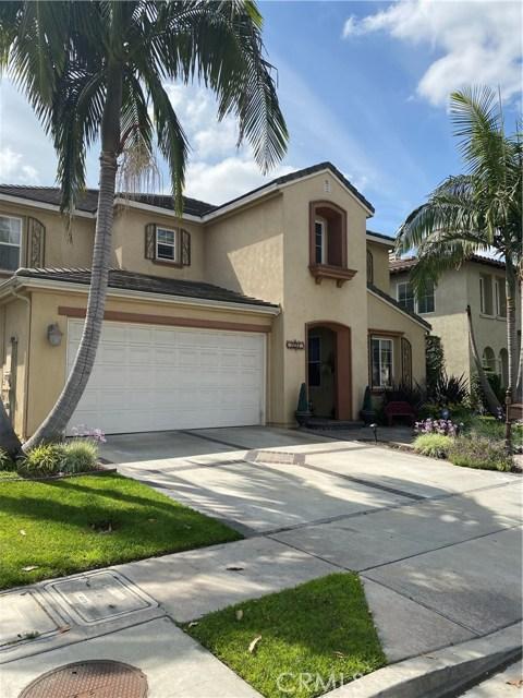 7833 Benares Street, Downey, CA 90241